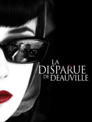 La disparue de Deauville - movie with Sophie Marceau.