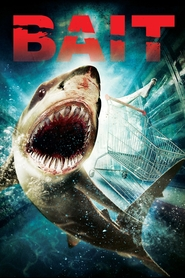 Bait is the best movie in Lincoln Lewis filmography.