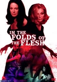 Nelle pieghe della carne is the best movie in Fernando Sancho filmography.