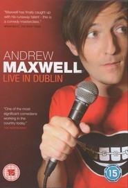 Maxwell is the best movie in Arsher Ali filmography.
