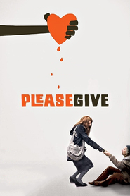 Please Give is the best movie in Catherine Keener filmography.