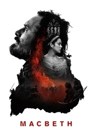 Film Macbeth.