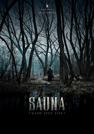 Sauna is the best movie in Ville Virtanen filmography.