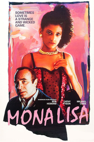 Mona Lisa is the best movie in Michael Caine filmography.