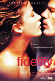 La fidelite is the best movie in Magali Noel filmography.