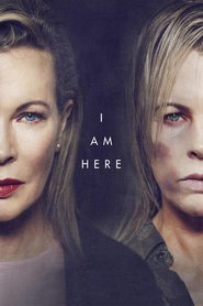 I Am Here is the best movie in Philipp Hochmair filmography.