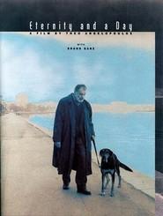 Mia aioniotita kai mia mera is the best movie in Fabrizio Bentivoglio filmography.