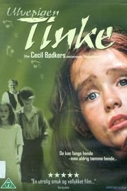 Ulvepigen Tinke is the best movie in Kjeld Norgaard filmography.