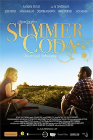 Summer Coda is the best movie in Alex Dimitriades filmography.
