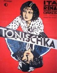 Tonka Sibenice is the best movie in Jindrich Plachta filmography.