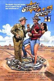 Smokey and the Bandit II is the best movie in Mike Henry filmography.