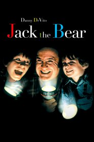Jack the Bear - movie with Reese Witherspoon.