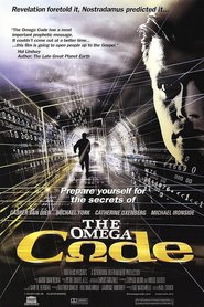 The Omega Code - movie with Michael Ironside.