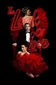 The Look of Love - movie with Steve Coogan.