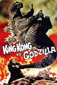 Kingu Kongu tai Gojira is the best movie in Yu Fujiki filmography.