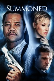 Summoned is the best movie in Bailey Chase filmography.