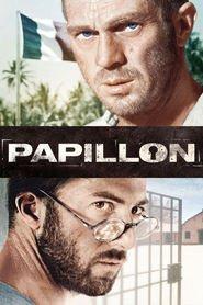 Film Papillon.