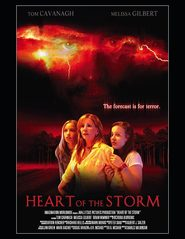 Heart of the Storm - movie with Thomas Cavanagh.