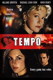 Tempo is the best movie in Art Malik filmography.