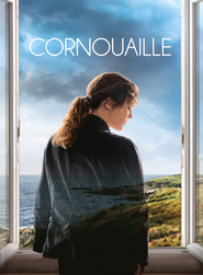 Cornouaille - movie with Aurore Clement.