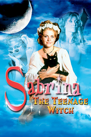 Sabrina the Teenage Witch - movie with Ryan Reynolds.