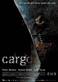 Cargo is the best movie in Samuli Edelmann filmography.