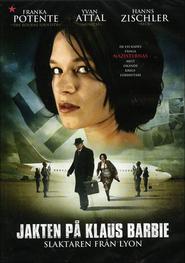 La traque is the best movie in Marion Game filmography.
