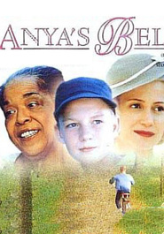 Anya's Bell - movie with Thomas Cavanagh.