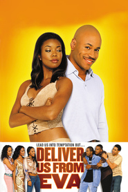 Deliver Us from Eva - movie with Meagan Good.