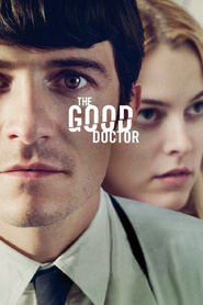 The Good Doctor - movie with Orlando Bloom.