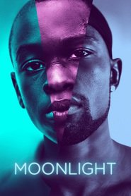 Moonlight is the best movie in Mahershala Ali filmography.