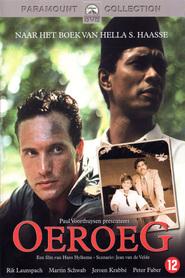 Oeroeg is the best movie in Martin Schwab filmography.