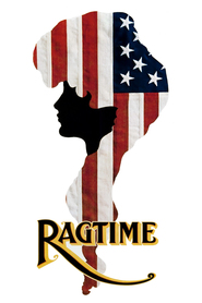 Ragtime - movie with Mandy Patinkin.