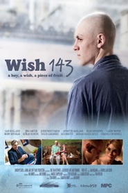 Wish 143 is the best movie in Chanel Cresswell filmography.
