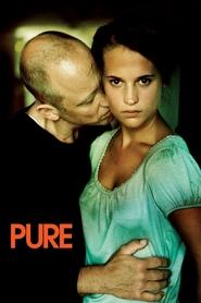 Till det som ar vackert is the best movie in Alicia Vikander filmography.