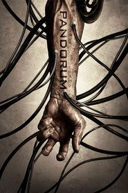 Pandorum is the best movie in Andre Hennicke filmography.