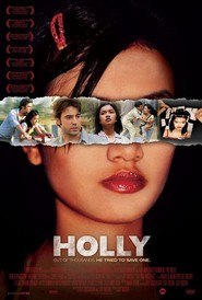 Holly is the best movie in Ron Livingston filmography.