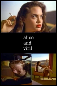 Alice & Viril - movie with Angelina Jolie.