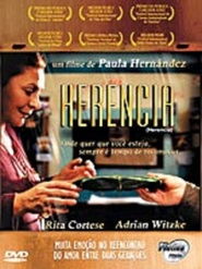 Herencia is the best movie in Rita Cortese filmography.