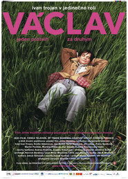 Vaclav is the best movie in Ivan Trojan filmography.