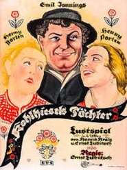 Kohlhiesels Tochter is the best movie in Henny Porten filmography.