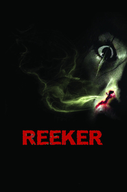 Reeker - movie with Michael Ironside.