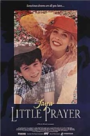 Say a Little Prayer is the best movie in Pepe Trevor filmography.