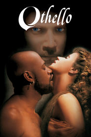 Othello is the best movie in Michael Maloney filmography.