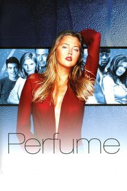 Perfume is the best movie in Jeff Goldblum filmography.