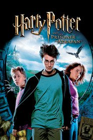 Harry Potter and the Prisoner of Azkaban is the best movie in Rupert Grint filmography.