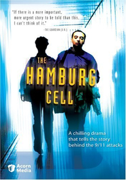 The Hamburg Cell is the best movie in Adnan Maral filmography.