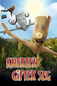 Knerten gifter seg is the best movie in Pernille Sørensen filmography.