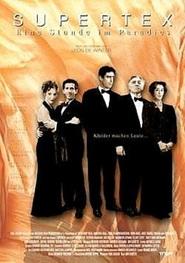 SuperTex is the best movie in Stephen Mangan filmography.