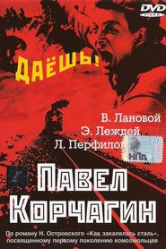 Pavel Korchagin is the best movie in Lev Perfilov filmography.